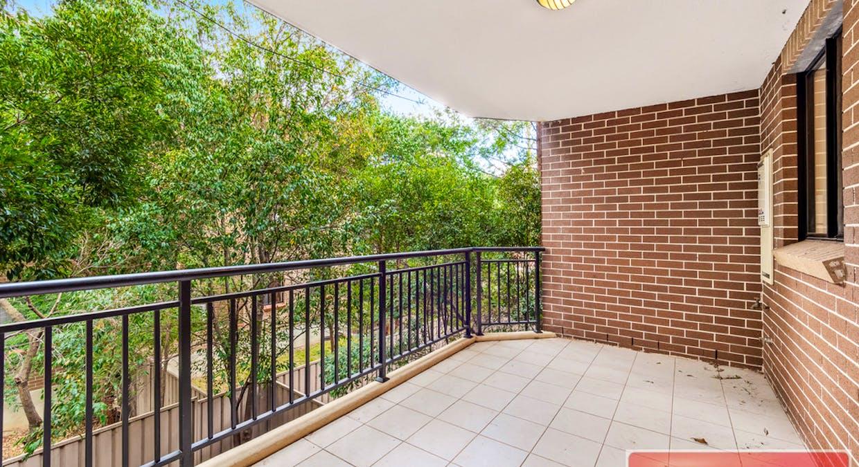 12/9-13 Dent Street, Jamisontown, NSW, 2750 - Image 7