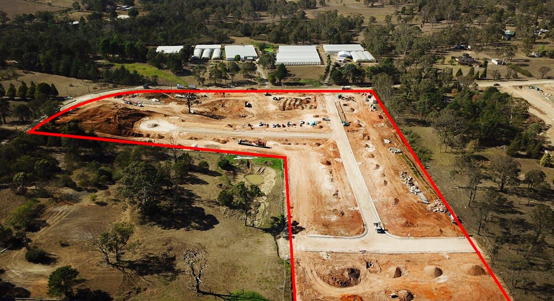 Lot 48 60-88 Rita Street, Thirlmere, NSW, 2572 - Image 5