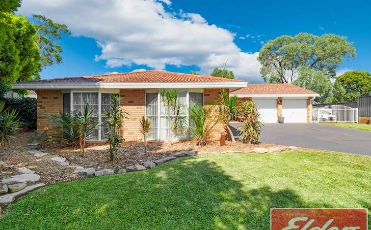 17 Hawkins Avenue, Luddenham, NSW, 2745 - Image 1