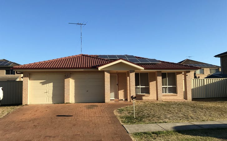 18 Fowler Street, Claremont Meadows, NSW, 2747 - Image 1