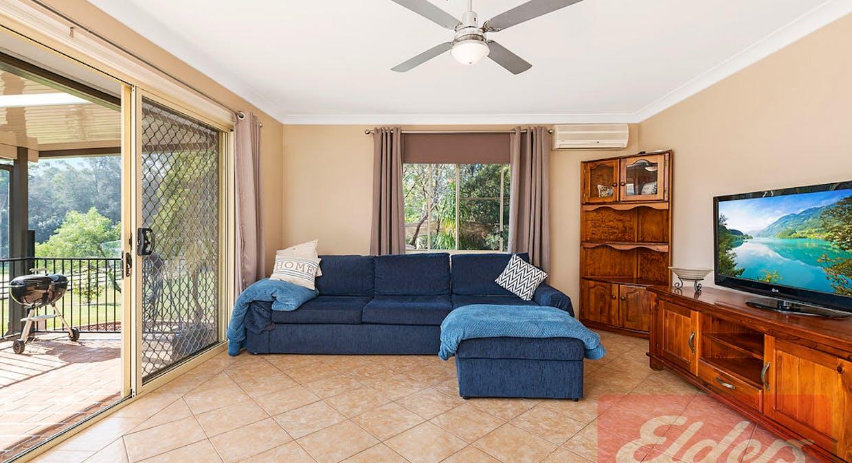 50 - 52 Davenport Drive, Wallacia, NSW, 2745 - Image 12