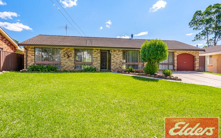 39 Gibson Street, Silverdale, NSW, 2752 - Image 1