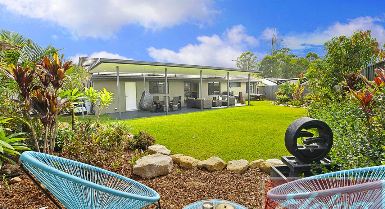 2 Wilde Place, Werrington County, NSW, 2747 - Image 9