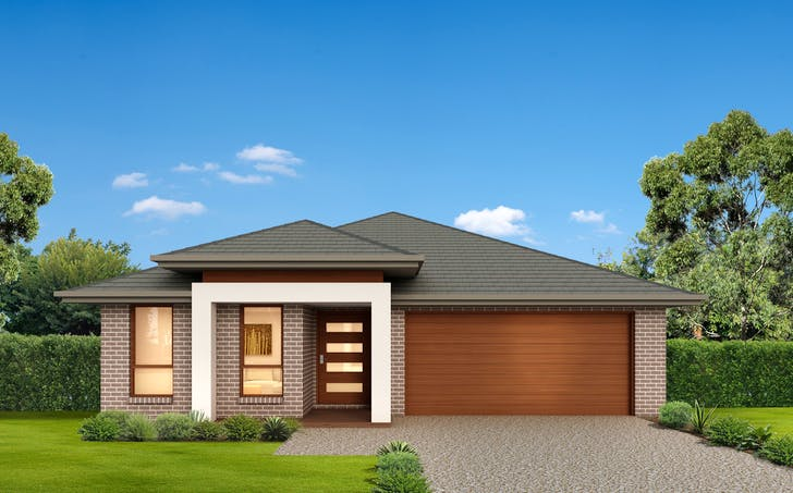 Lot 749 Redbank Estate, North Richmond, NSW, 2754 - Image 1