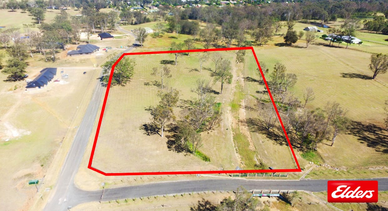 Lot 712, 10 Naalong Close, Wallacia, NSW, 2745 - Image 1