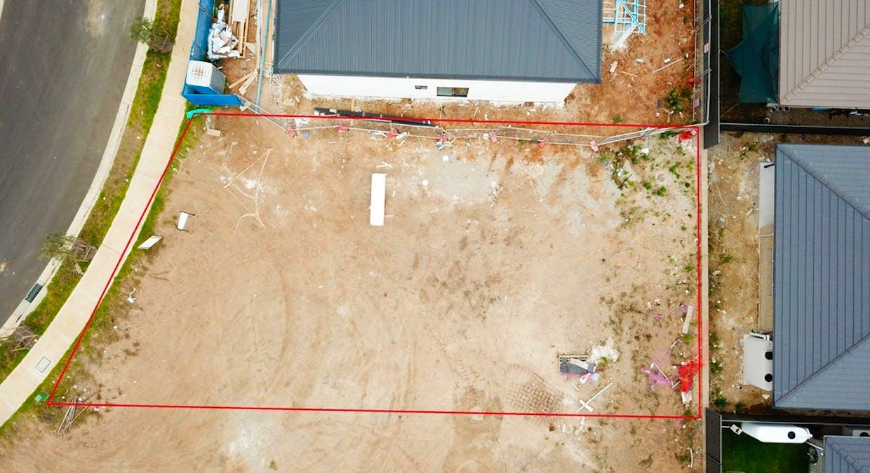 38 Garrison Road, Jordan Springs, NSW, 2747 - Image 1