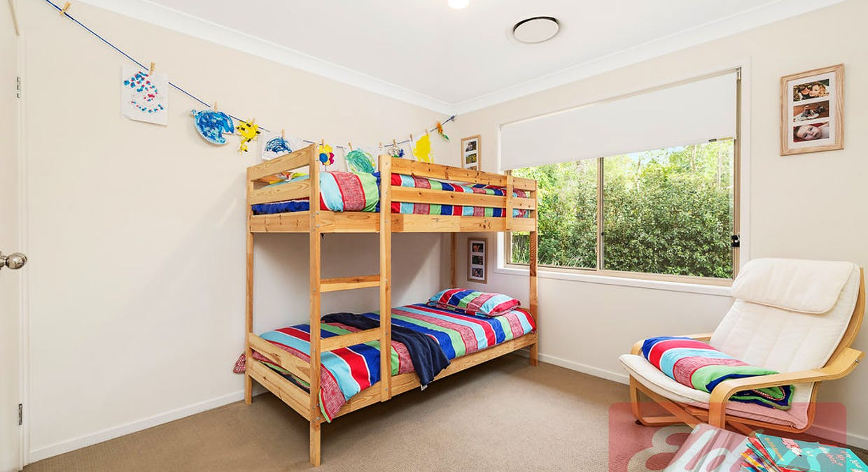 65 Taylors Road, Silverdale, NSW, 2752 - Image 6