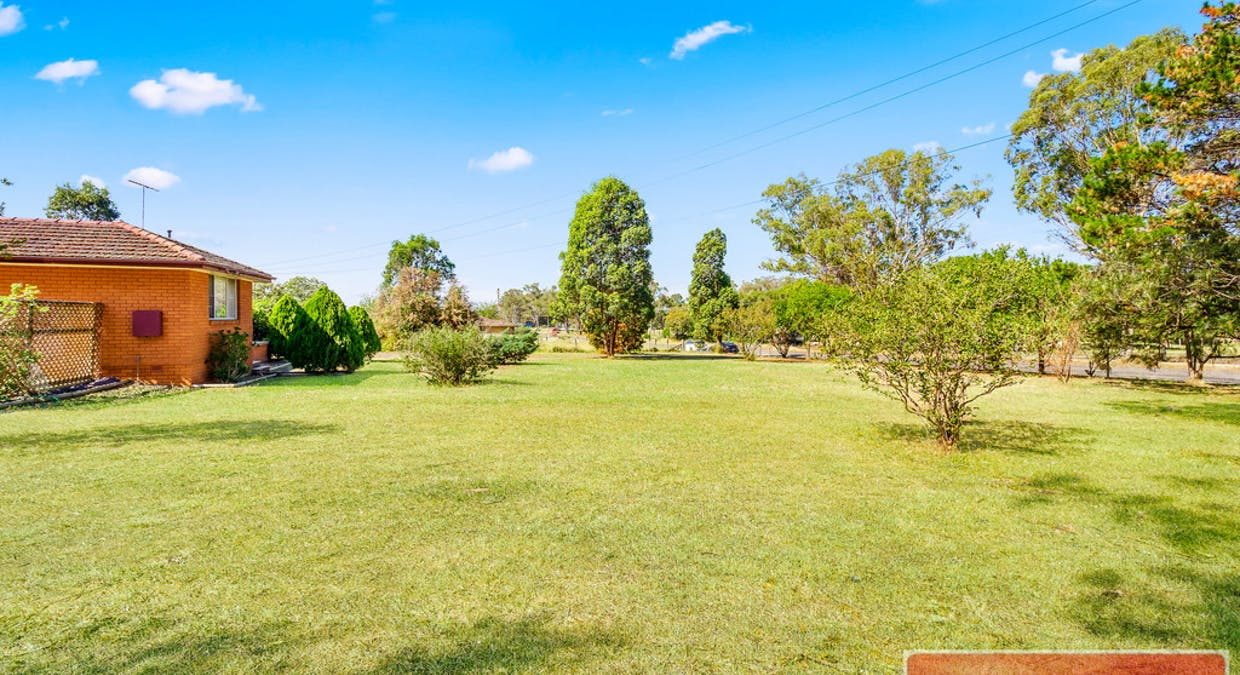 220 and 220A Seventh Avenue, Llandilo, NSW, 2747 - Image 10