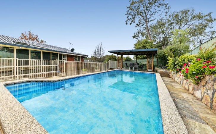 23 Russell Avenue, Faulconbridge, NSW, 2776 - Image 1