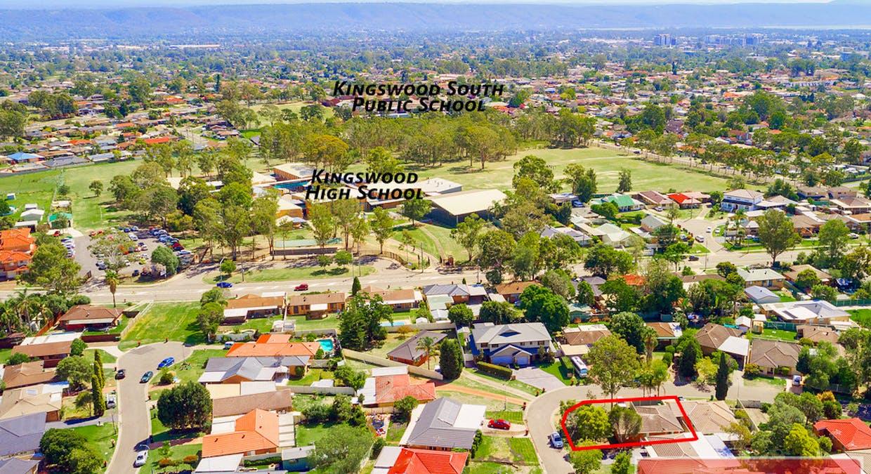 1/2 Yeelanna Place, Kingswood, NSW, 2747 - Image 4