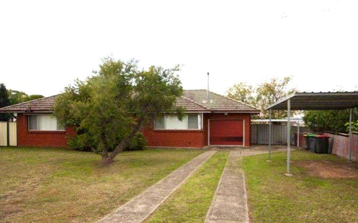 2170 The Northern Road, Luddenham, NSW, 2745 - Image 1
