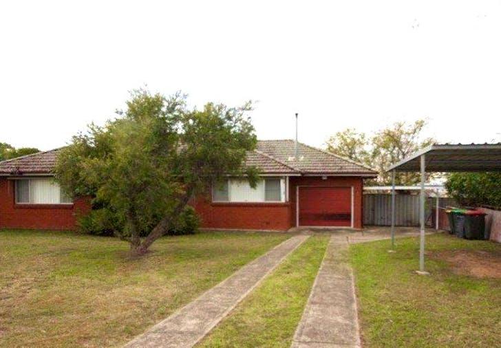 2170 The Northern Road, Luddenham, NSW, 2745