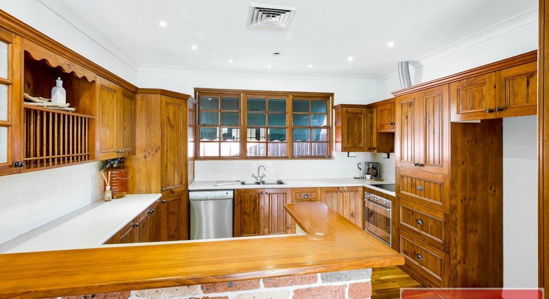 40 Ridgehaven Road, Silverdale, NSW, 2752 - Image 8