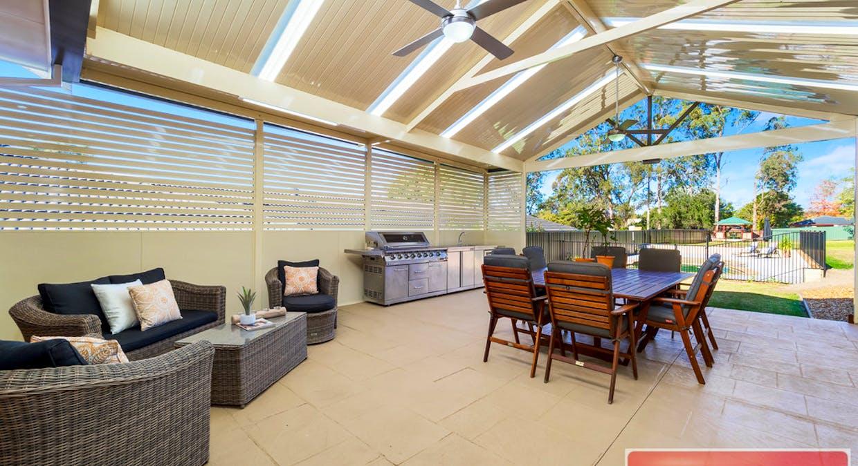 40 Ridgehaven Road, Silverdale, NSW, 2752 - Image 15