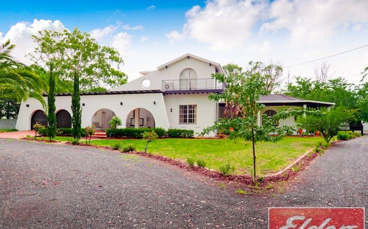 81-87 Littlefields Rd, Mulgoa, NSW, 2745 - Image 1