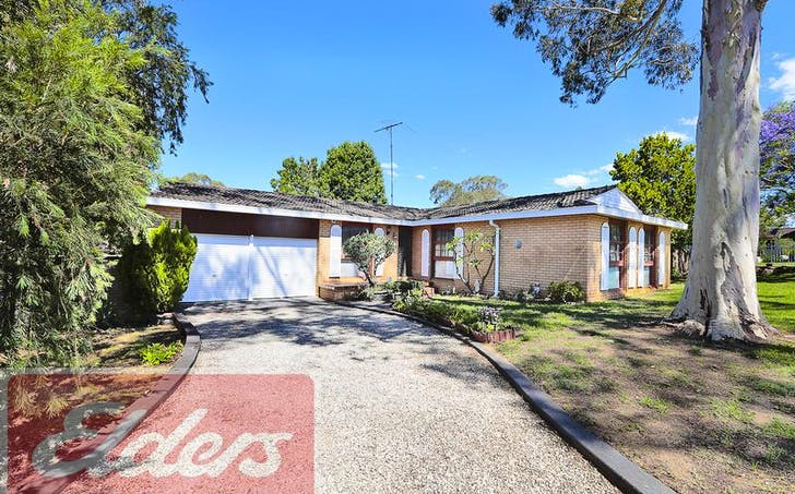 24 Murroobah Road, Wallacia, NSW, 2745 - Image 1