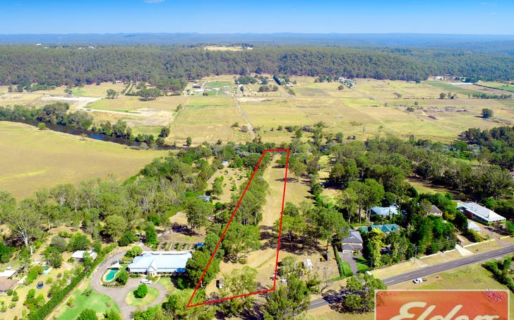 Lot 2 1568- 1570 Greendale Road, Wallacia, NSW, 2745 - Image 1