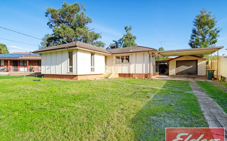 155 Captain Cook Drive, Willmot, NSW, 2770 - Image 1