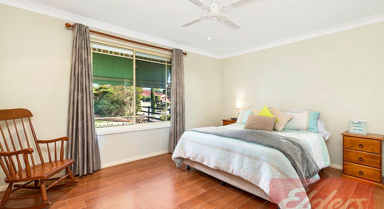 50 - 52 Davenport Drive, Wallacia, NSW, 2745 - Image 6