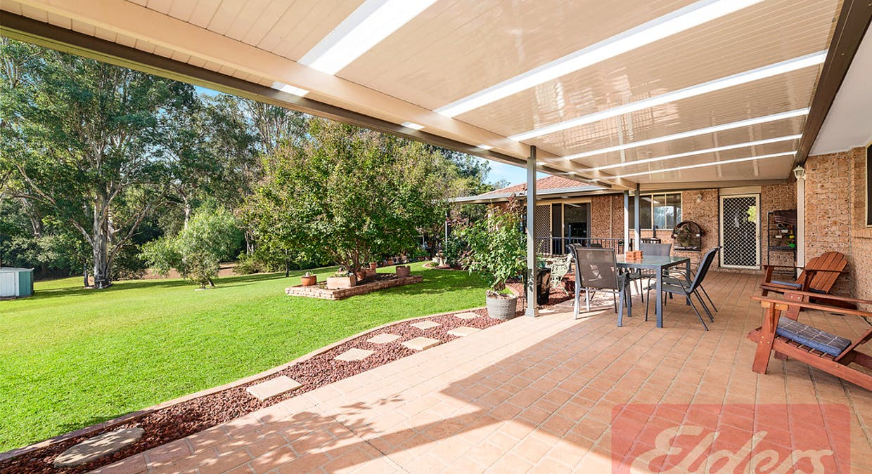 50 - 52 Davenport Drive, Wallacia, NSW, 2745 - Image 3