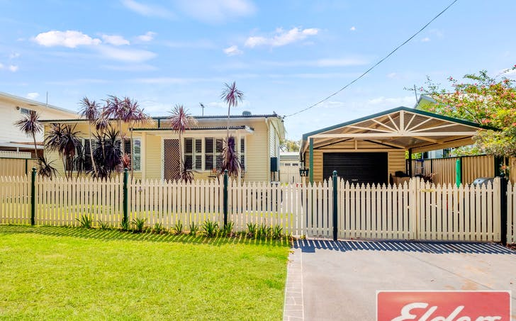 41 Weir Road, Warragamba, NSW, 2752 - Image 1