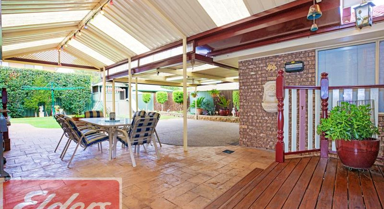 9 Hibiscus Court, St Clair, NSW, 2759 - Image 6