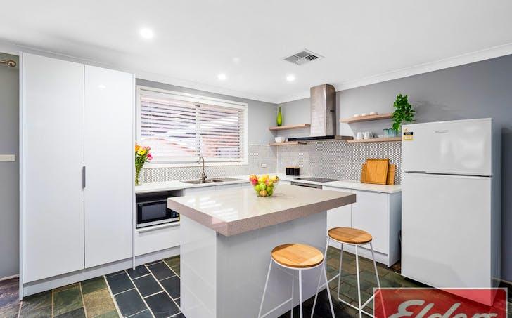 6 Lewis Street, Silverdale, NSW, 2752 - Image 1
