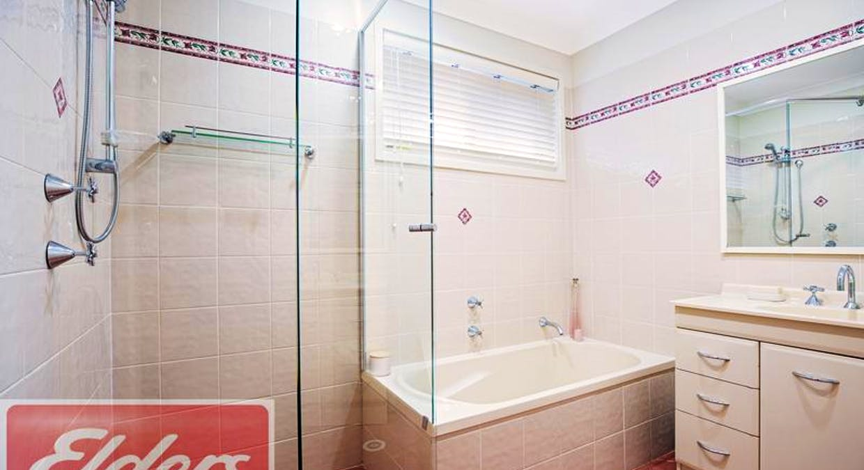 9 Hibiscus Court, St Clair, NSW, 2759 - Image 7
