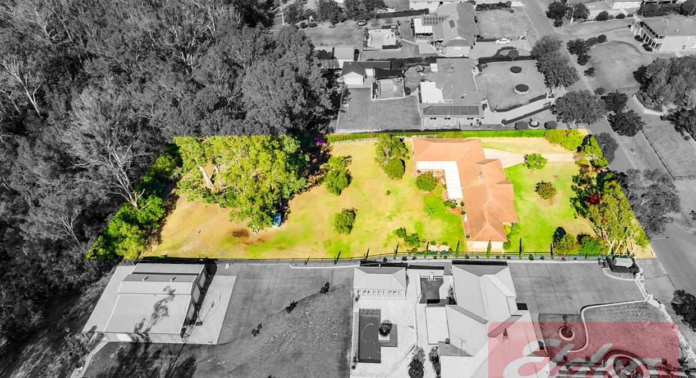 50 - 52 Davenport Drive, Wallacia, NSW, 2745 - Image 16