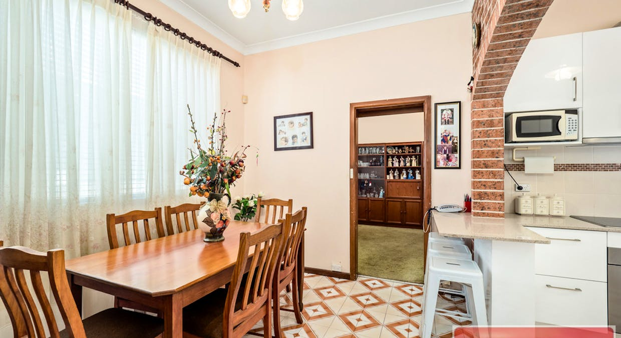 6 Plymouth Street, Enfield, NSW, 2136 - Image 9