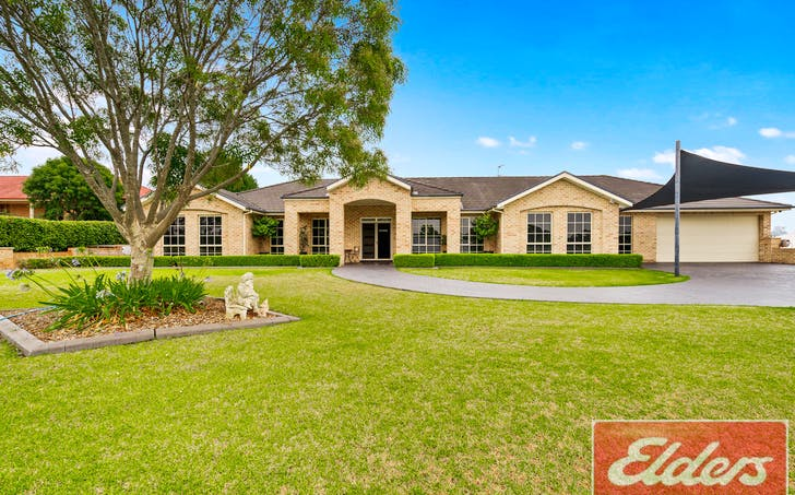25 Green Hills Drive, Silverdale, NSW, 2752 - Image 1