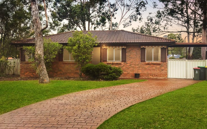 2 Moorehead Road, Silverdale, NSW, 2752 - Image 1