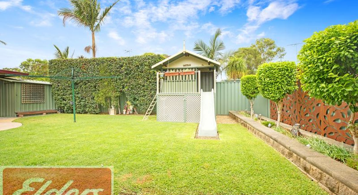 9 Hibiscus Court, St Clair, NSW, 2759 - Image 10
