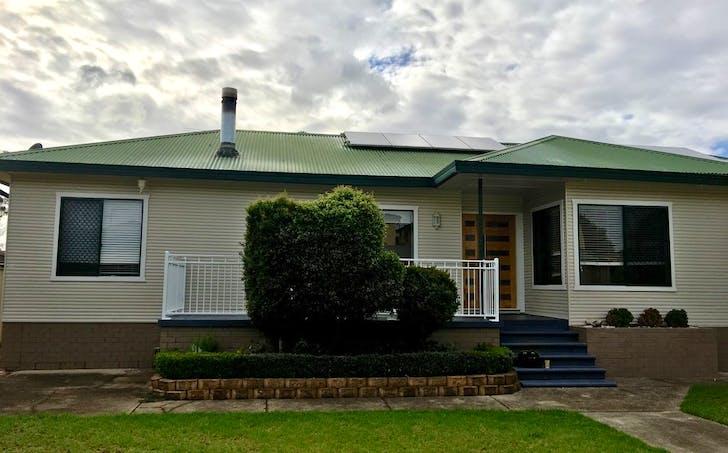 15 Vincent Street, St Marys, NSW, 2760 - Image 1