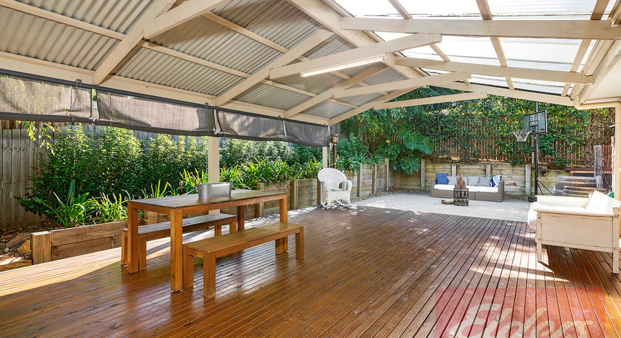 65 Taylors Road, Silverdale, NSW, 2752 - Image 9