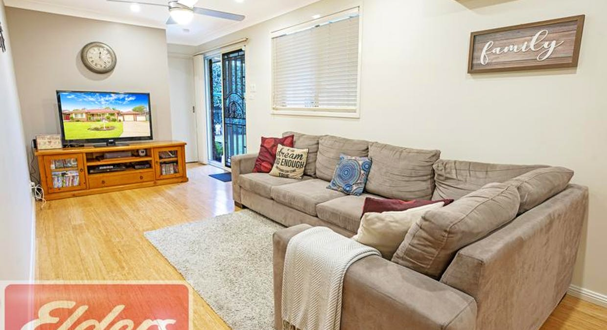 9 Hibiscus Court, St Clair, NSW, 2759 - Image 3