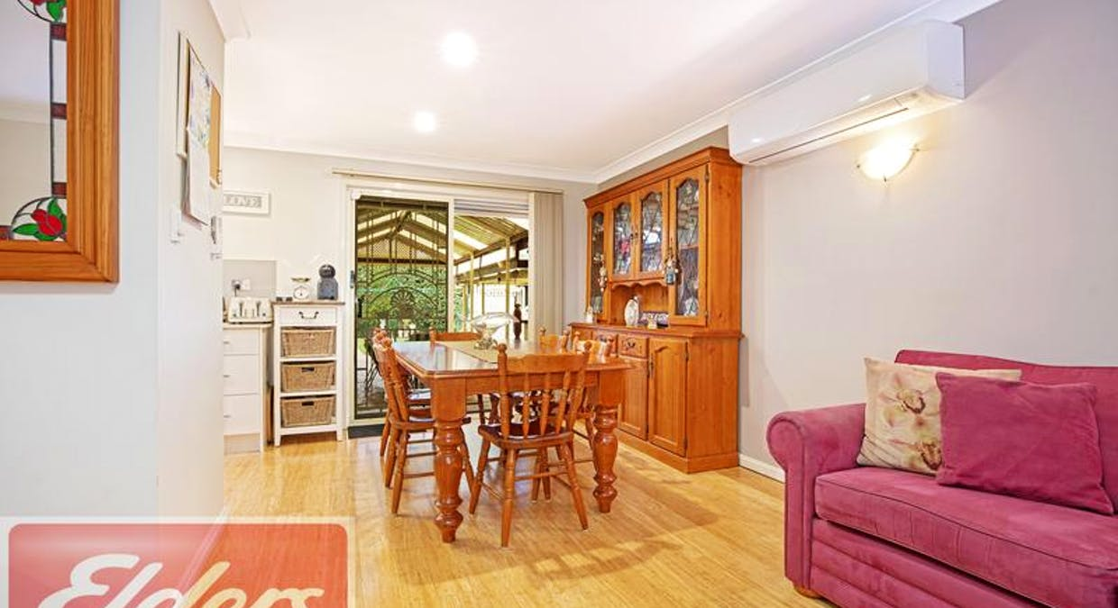 9 Hibiscus Court, St Clair, NSW, 2759 - Image 8