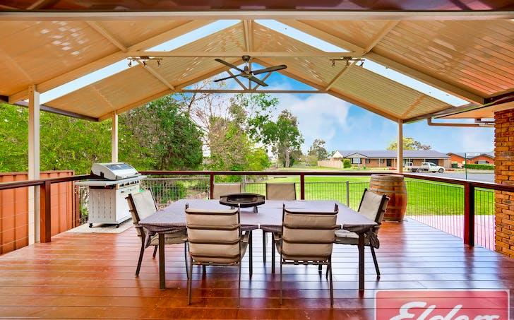 26 Blaxland Avenue, Luddenham, NSW, 2745 - Image 1
