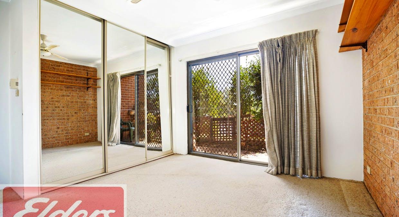 Unit 1, 2 Park Road, Wallacia, NSW, 2745 - Image 5