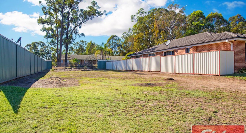 10A Cassar Crescent, Cranebrook, NSW, 2749 - Image 6