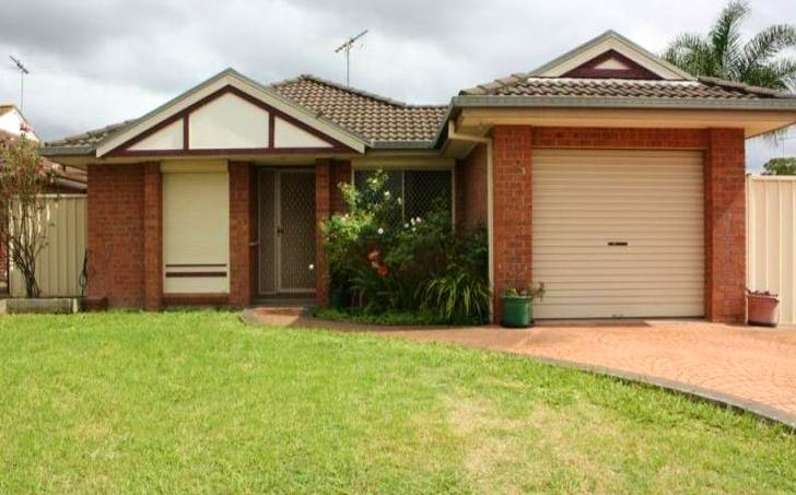 93 Sunflower Drive, Claremont Meadows, NSW, 2747 - Image 1