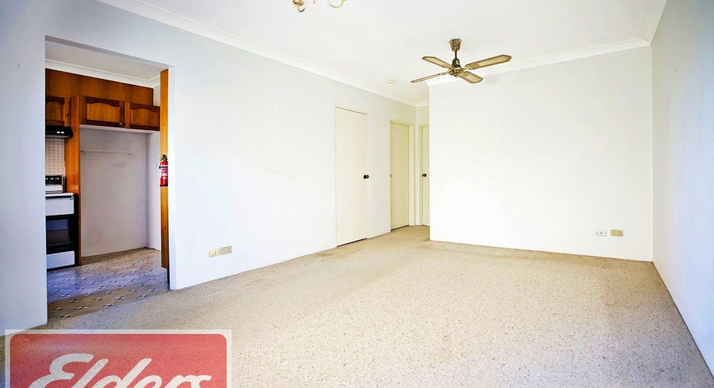 Unit 1, 2 Park Road, Wallacia, NSW, 2745 - Image 3
