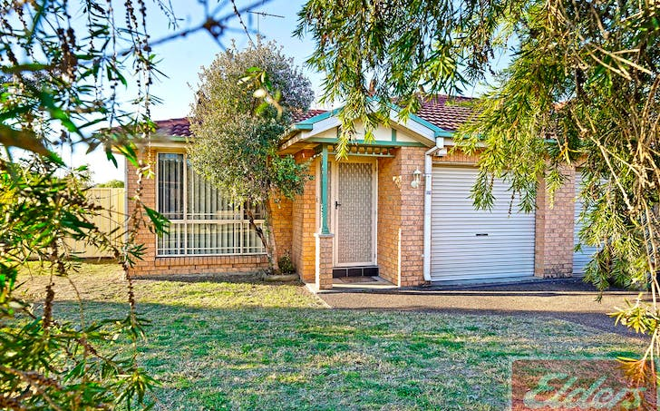 2 Gagoor Close, Claremont Meadows, NSW, 2747 - Image 1