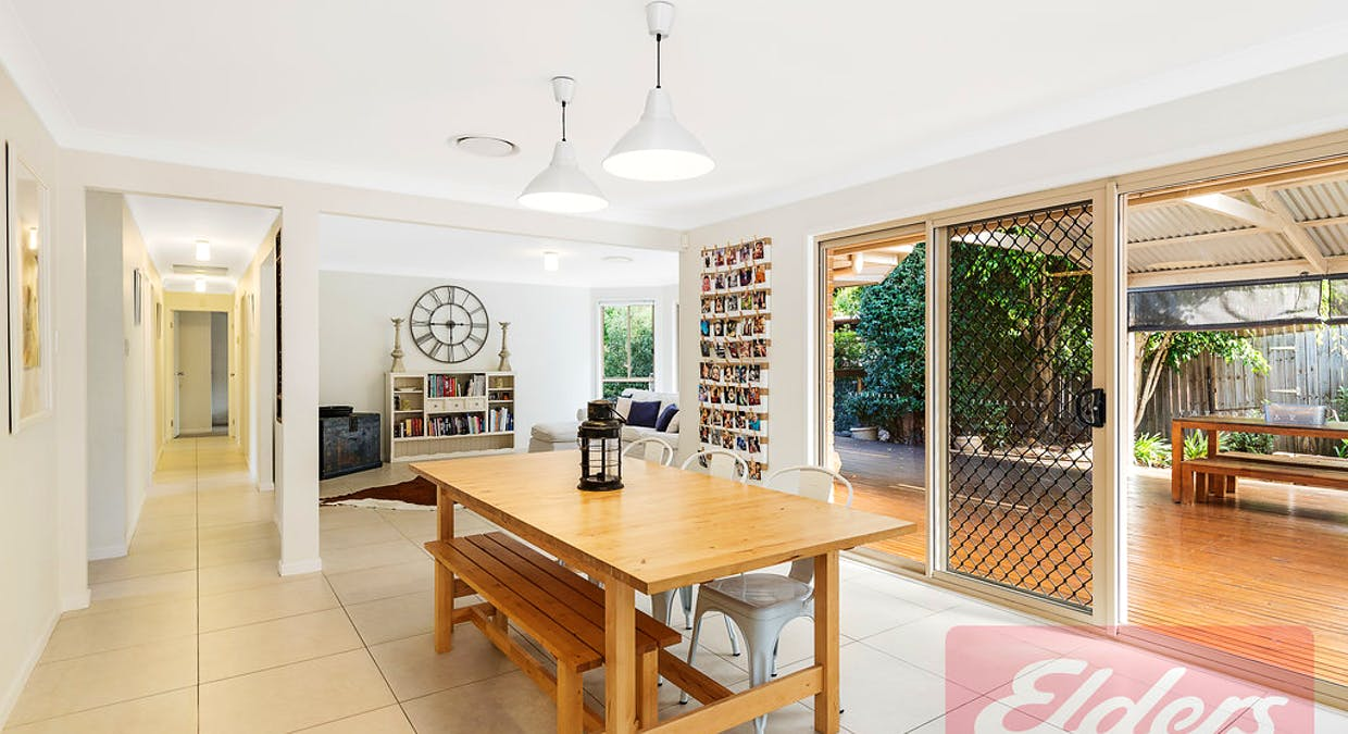 65 Taylors Road, Silverdale, NSW, 2752 - Image 3