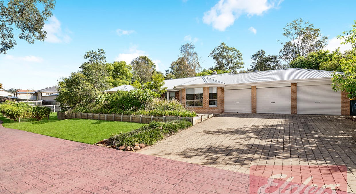 65 Taylors Road, Silverdale, NSW, 2752 - Image 8