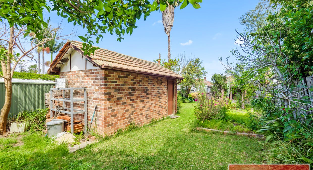 6 Plymouth Street, Enfield, NSW, 2136 - Image 12