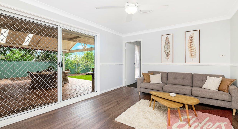 28 Marsh Road, Silverdale, NSW, 2752 - Image 9