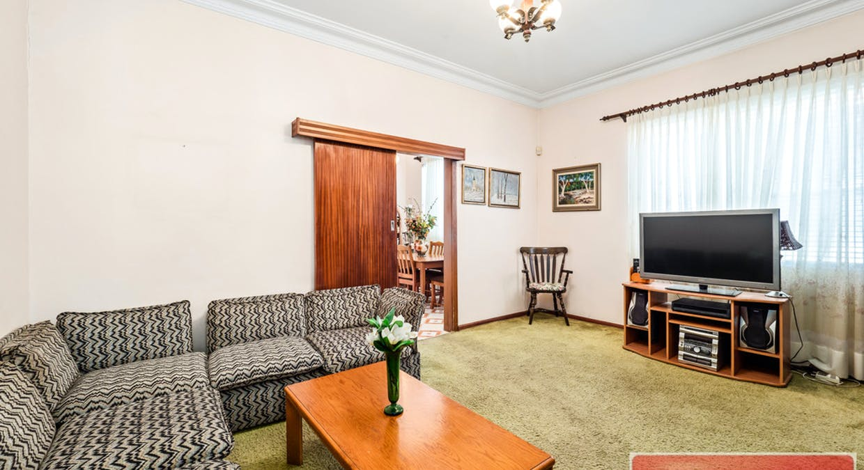 6 Plymouth Street, Enfield, NSW, 2136 - Image 10