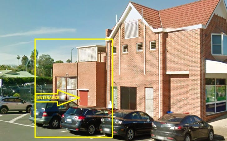69A Great Western Highway, Emu Plains, NSW, 2750 - Image 1