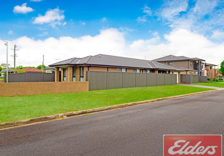 59 Pages Road, St Marys, NSW, 2760